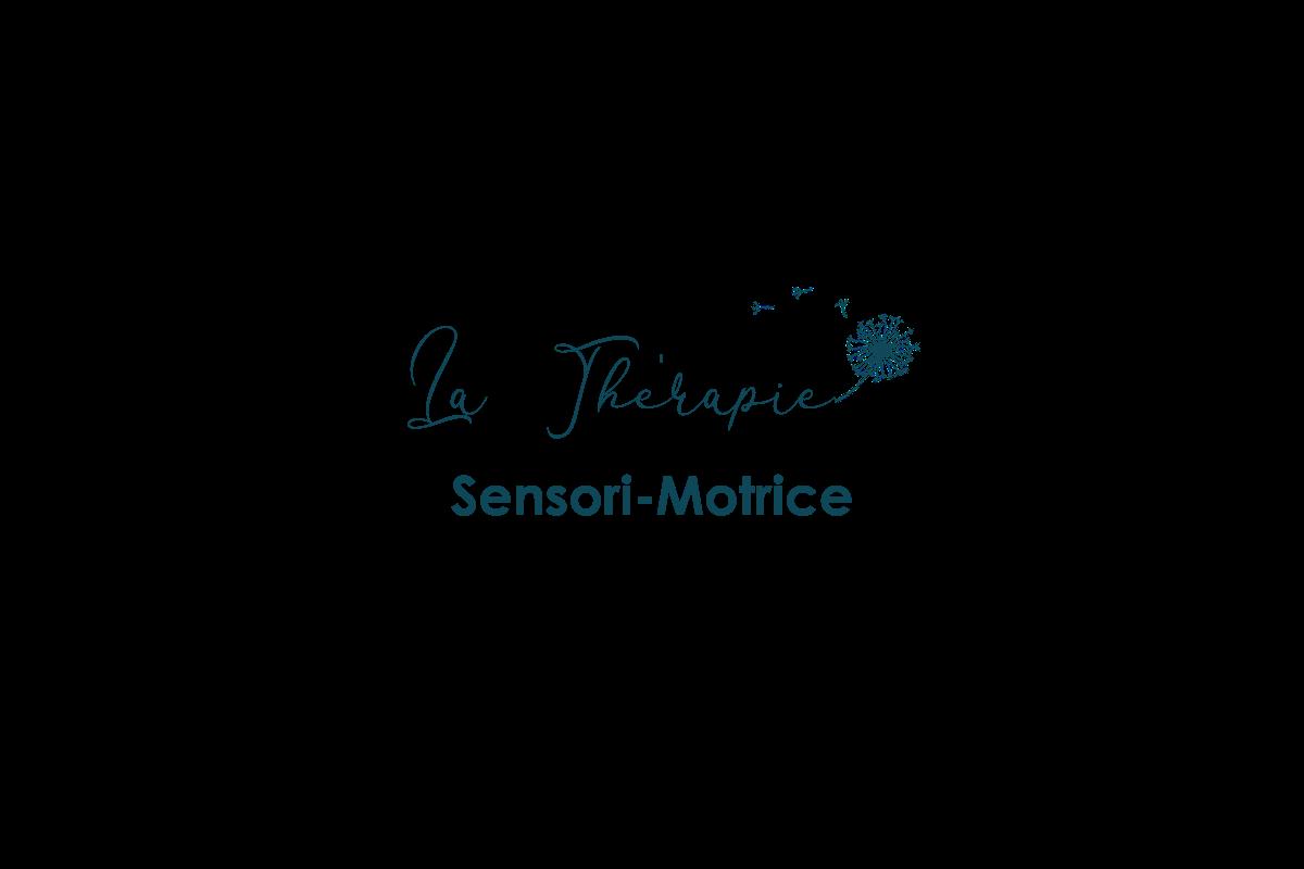 Thérapie Sensori-Motrice